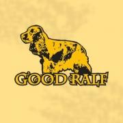 Good Ralf