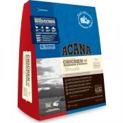 Акана Корм для собак беззерновой  (курица) 2,27 кг