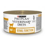 Пурина NF Ветдиета (КОНС.) для кошек (при патологии почек) 195 г