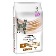 Пурина NF Ветдиета для кошек (сух) 1,5 кг (при патологии почек)