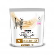 Пурина NF Ветдиета для кошек (сух) 350 г (при патологии почек)