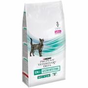 Пурина EN Ветдиета для кошек (при патологии ЖКТ) 1,5кг.