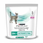 Пурина EN Ветдиета для кошек (при патологии ЖКТ) 400г