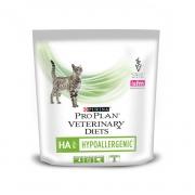 Пурина HA Ветдиета для кошек (сух) 325 г при аллергии