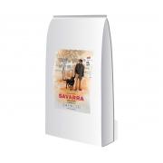 Саварра Эдалт Дог Корм для взрослых собак (индейка-рис) 12 кг
