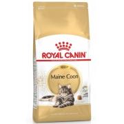 Роял Канин Мейн кун Корм для крупных кошек 400 г