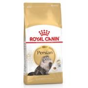 Роял Канин Персиан Сухой корм для персидских кошек 400гр