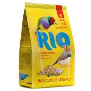 Рио Корм для экзотических птиц 1 кг