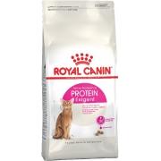 Роял Канин Эксиджен Протеин Сухой корм для привередливых кошек 400гр