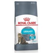 Роял Канин Уринари КЕА для кошек профилактика МКБ, 2 кг