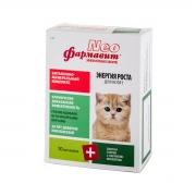 Проплан Сухой корм для кошек взрослых (курица) 1,5 кг