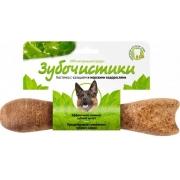 Зубочистки для средних собак (водоросли) 95 г
