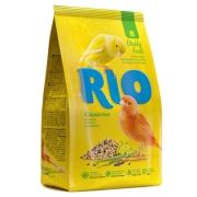 Рио Корм для канареек 500 г
