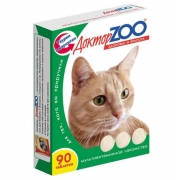 Хиллс SP Сухой корм для котят (курица) 400 г