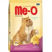 Ме-О сух. для кошек длинношерстных 400 г