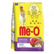 Ме-О сух. для кошек (морепродукты) 1,2 кг