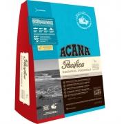 Акана Пасифика Дог Корм беззерновой для собак 0,34 кг