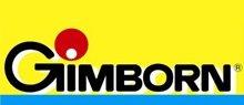 Gimborn.jpg